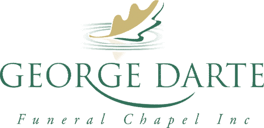 George Darte Funeral Chapel Inc.