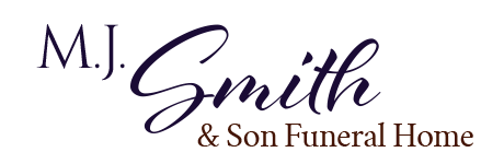 M.J Smith & Son Funeral Home