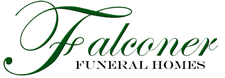 Falconer Funeral Homes