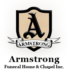 Armstrong Funeral Home & Chapel Inc