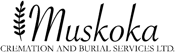 Muskoka Cremation & Burial Services Ltd.