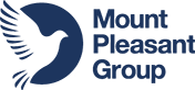 Mount Pleasant Group