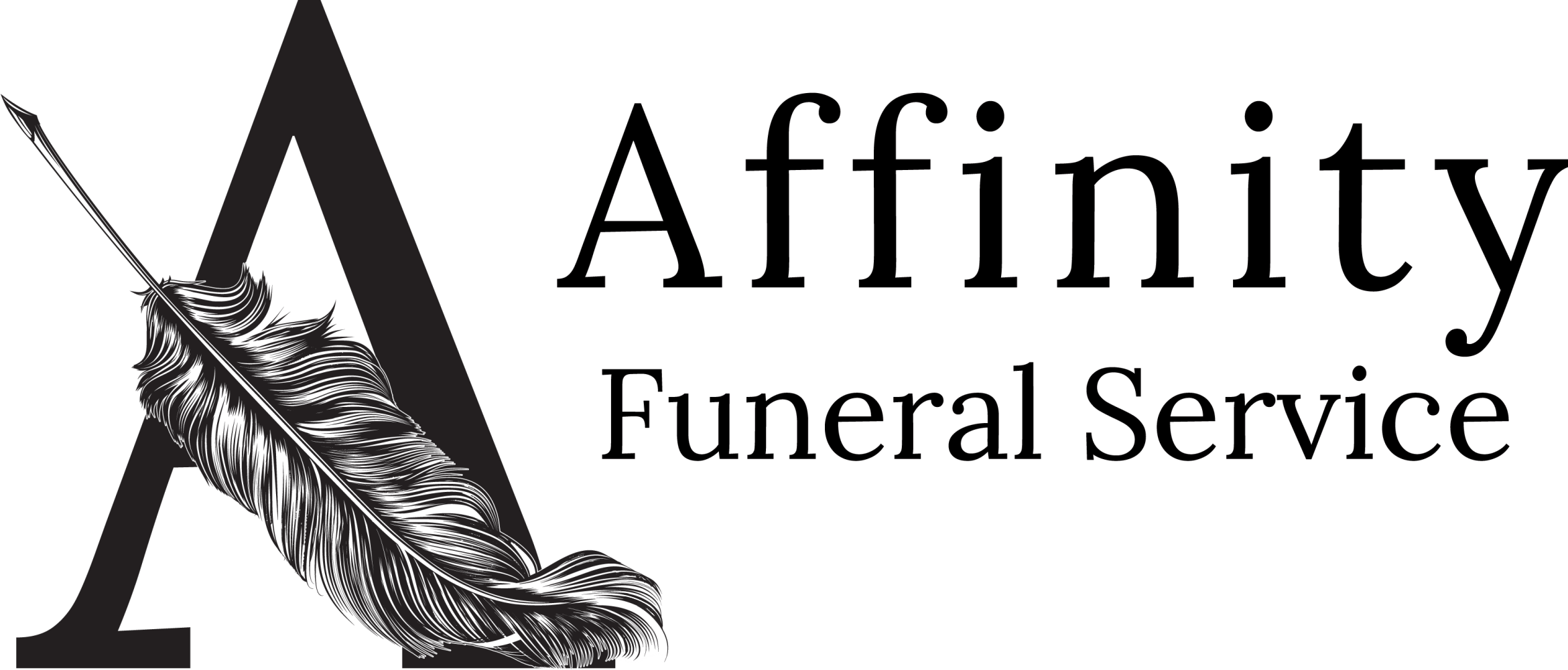 Affinity Funeral Service