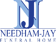 Needham Jay Funeral Home