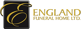 England Funeral Home, Ltd
