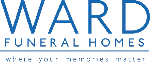 Ward Funeral Home