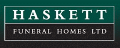 Haskett Funeral Home