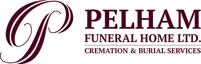 Pelham Funeral Home Ltd.