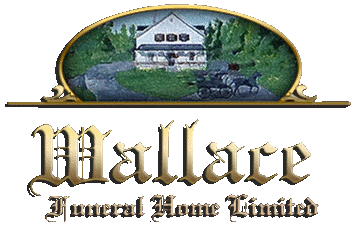 Wallace Funeral Home