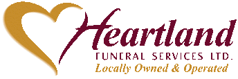 Heartland Funeral Services