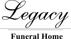 Legacy Funeral Home Ltd