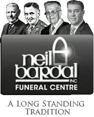 Neil Bardal Inc