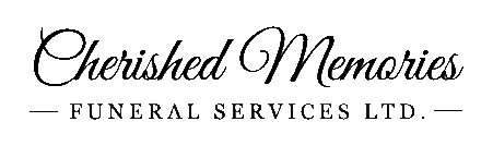 Cherished Memories Funeral Services Ltd