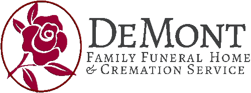 DeMont Family Funeral Home