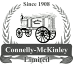Connelly-McKinley Ltd.