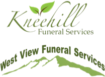 Kneehill and Westview Funeral Services