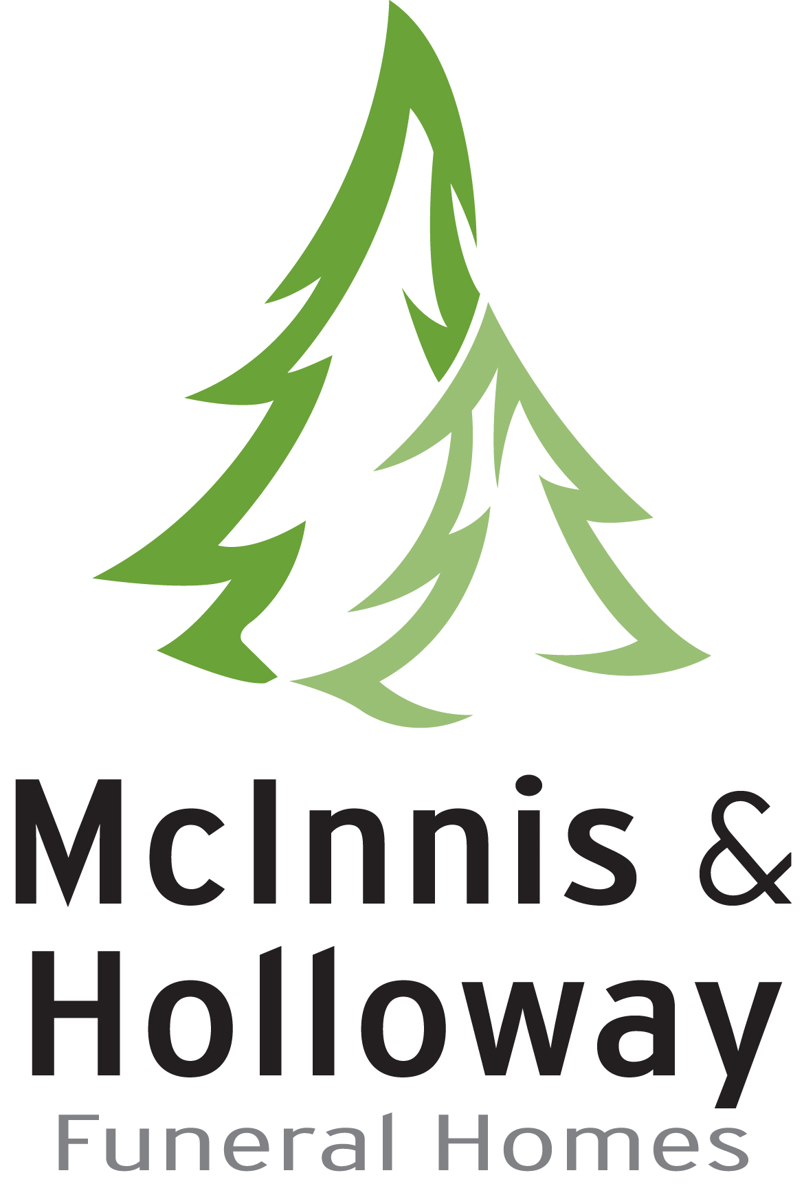 McInnis & Holloway Funeral Homes