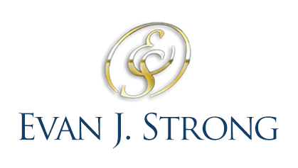 Evan J. Strong Funeral Services