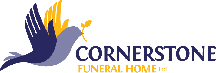 Cornerstone Funeral Home Ltd