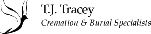 T.J. Tracey Cremation & Burial Specialist