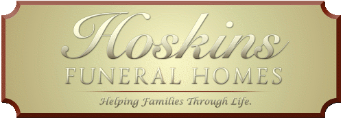 Hoskins Funeral Home