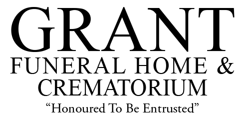 Dadson's Funeral Home