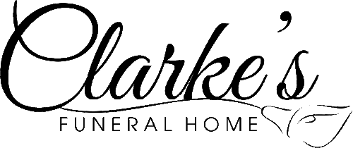 Clarke's Funeral Home