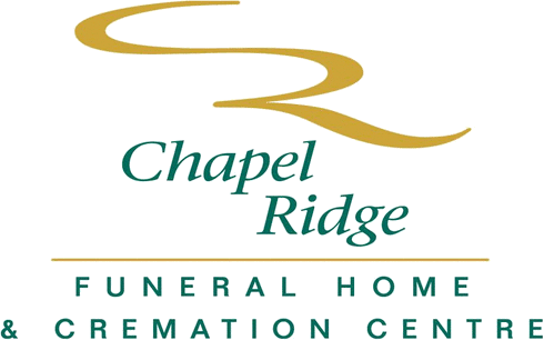 Chapel Ridge Funeral Home
