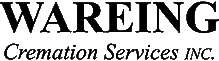 Wareing Cremation Services Inc.