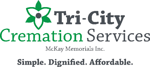 Tri-City Cremation Services