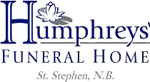 Humphreys' Funeral Home