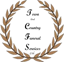 Town and Country Funeral Services