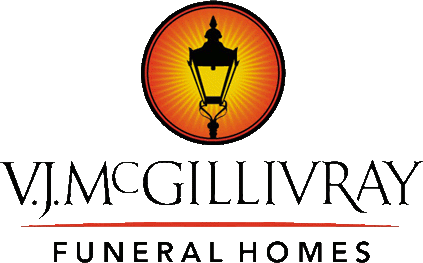 V.J. McGillivray Funeral Homes - New Waterford