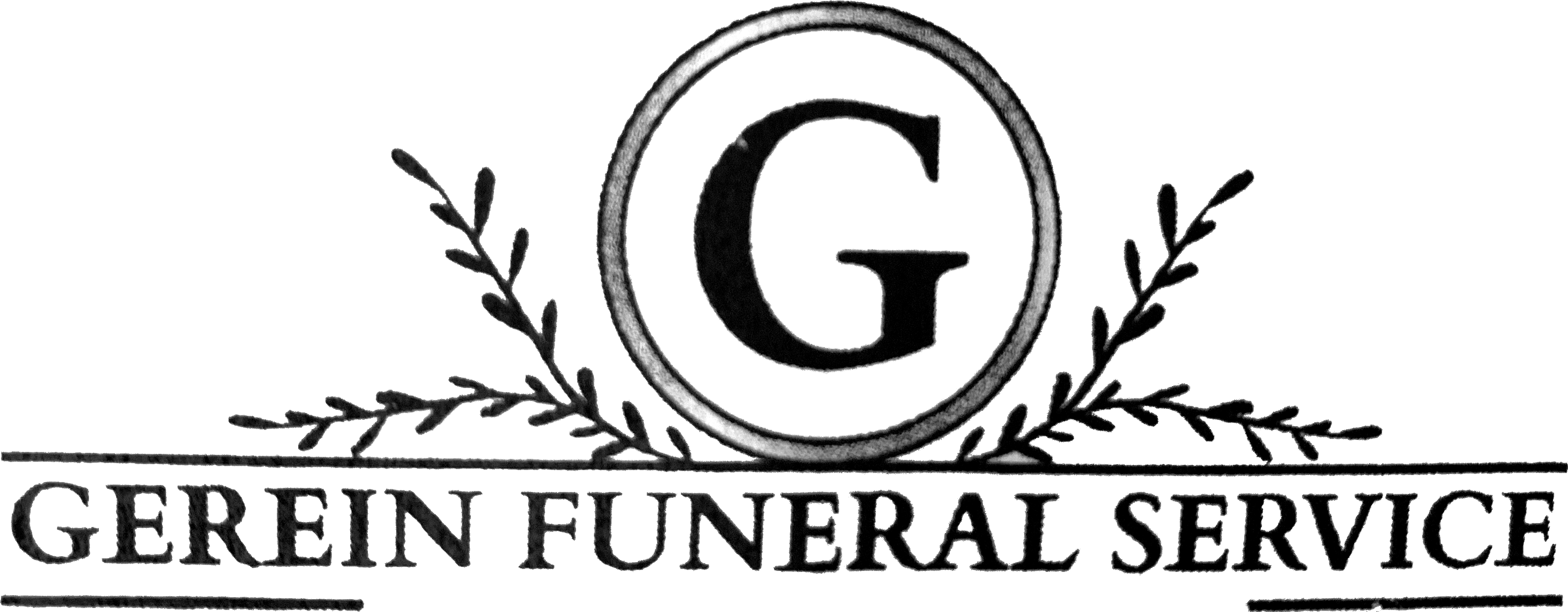 Gerein Funeral Services