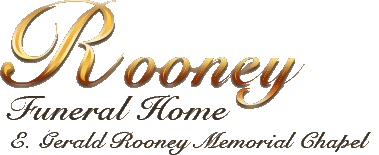 Rooney's Funeral Home