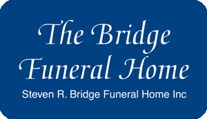 Steven R. Bridge Funeral Home