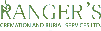 Ranger's Cremation & Burial Services Ltd.